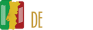 ASACORD Logo